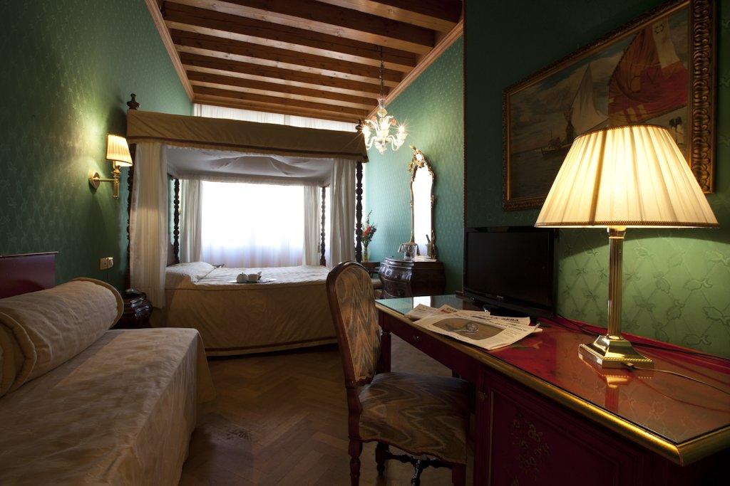 piano nobile architecture