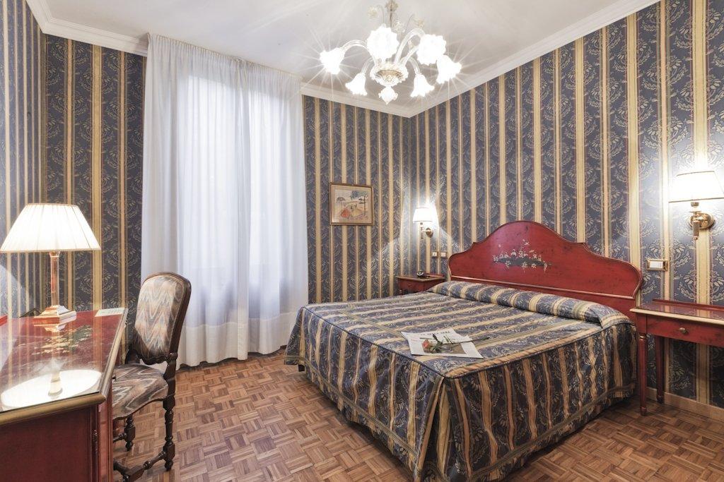 palazzo cendon venezia
