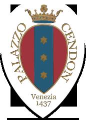 Palazzo Cendon Logo